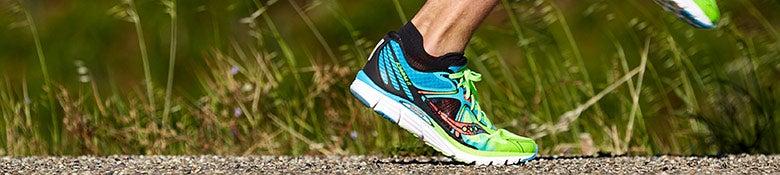 Skechers Men's Running Shoes Running Warehouse Australia