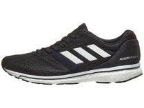 188d2f4aa40 Men s Neutral Running Shoes - Running Warehouse Australia