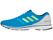 8f59e35ab6f91 Men s Neutral Running Shoes - Running Warehouse Australia