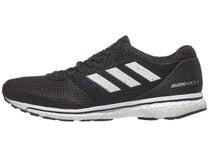 buy online a2cf3 e0f90 Women's Neutral Running Shoes - Running Warehouse Australia