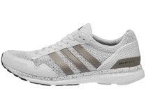 9b071d771f Men's Neutral Running Shoes - Running Warehouse Australia