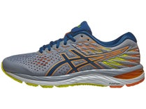 grand choix de 07898 591e5 ASICS Men's Running Shoes - Running Warehouse Australia