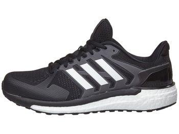 32a35467418 adidas Supernova ST Men s Shoes Core Black Black