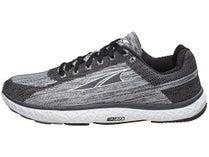 692ff2e6c1e Women s Neutral Running Shoes - Running Warehouse Australia