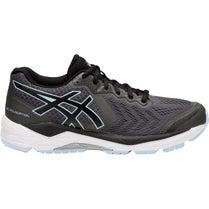 e535541fa0898 Women s Motion Control Running Shoes - Running Warehouse Australia