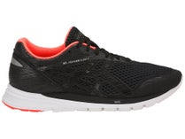 ASICS Sale Shoes - Running Warehouse Australia a6122395096e