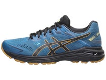 73e4a20d Men's Trail Running Shoes - Running Warehouse Australia