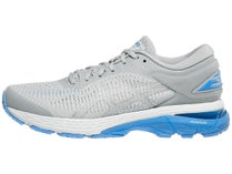 754e488f61fd ASICS Women s Running Shoes - Running Warehouse Australia