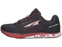 757cdfc49b2e6 Men s Neutral Running Shoes - Running Warehouse Australia