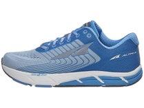 bd1dde7ca26d Women s Neutral Running Shoes - Running Warehouse Australia
