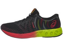 c34cad4a03e Men s Neutral Running Shoes - Running Warehouse Australia