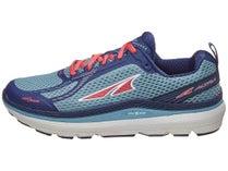 e043d60c4 Women s Support Running Shoes - Running Warehouse Australia