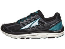 77220708 Women's Support Running Shoes - Running Warehouse Australia