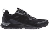 2f020f4be90 Men s Trail Running Shoes - Running Warehouse Australia
