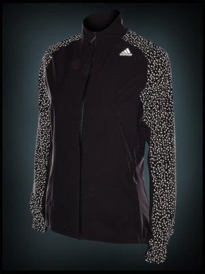e75c12d209440 adidas Women s Supernova Storm Jacket