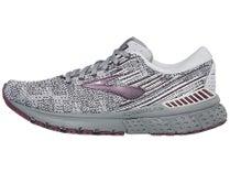 8f5c225c612 Brooks Women s Running Shoes - Running Warehouse Australia