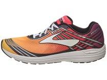 9d615dbd37b Brooks Women s Running Shoes - Running Warehouse Australia