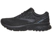 6aa55c37eab Brooks Women s Running Shoes - Running Warehouse Australia