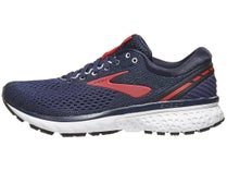 4561e5088baa6 Brooks Men s Running Shoes - Running Warehouse Australia