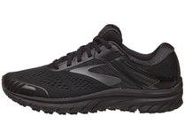 0fac63c1c55 Brooks Men s Running Shoes - Running Warehouse Australia
