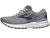 e3a4963e2f727 Brooks Men s Running Shoes - Running Warehouse Australia