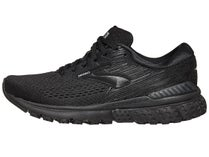 baa8ad476dd Brooks Women s Running Shoes - Running Warehouse Australia
