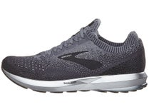 ae5a74a11e5 Brooks Men s Running Shoes - Running Warehouse Australia