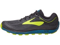 c419e7d115e47 Brooks Men s Running Shoes - Running Warehouse Australia