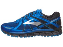 7ce9c427a2f Men s Trail Running Shoes - Running Warehouse Australia