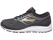 11240be3a249a Brooks Men s Running Shoes - Running Warehouse Australia