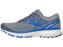 23e1df98235 Brooks - Running Warehouse Australia