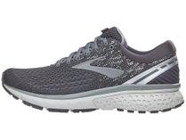 67964caecc3 Brooks Men s Running Shoes - Running Warehouse Australia