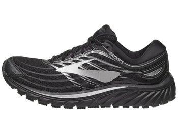 5c09fd6d68784 Brooks Glycerin 15 Men s Shoes Black