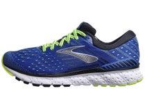 quality design 35019 c99f7 Brooks Men's Running Shoes - Running Warehouse Australia