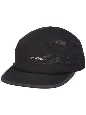 Ciele GoCap Run Love 93a4b555c1b