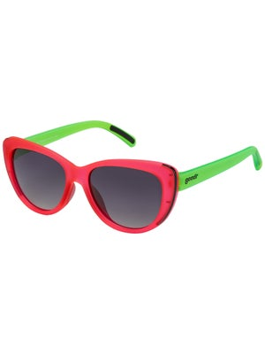 0829d8517a222 goodr Runway Sunglasses
