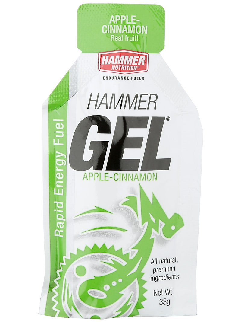 hammer gel 24 pack