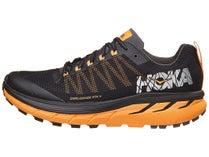 6a5c398d710 Brooks Adrenaline ASR 14 Men s Shoes Black Ebony Blue.  219.96. Size 8.0 D
