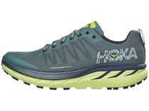 14e45553a1151 Men s Trail Running Shoes - Running Warehouse Australia