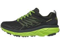 6cbc03a536d Men s Trail Running Shoes - Running Warehouse Australia