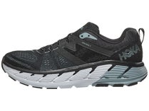 cef6b143cd228 Men s Motion Control Running Shoes - Running Warehouse Australia