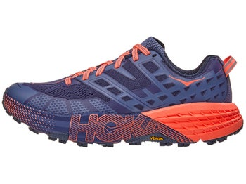 Running Shoe Warehouse Australia