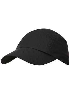 Headsweats Race Hat cd8583af513f