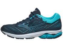 7f2b6ce809ca Mizuno Women's Running Shoes - Running Warehouse Australia