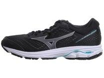 best sneakers 7d250 5f5f2 Mizuno - Running Warehouse Australia
