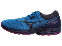 sports shoes 650e7 b60e3 Women s Trail Running Shoes - Running Warehouse Australia
