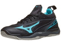2acddf74ce47a ... Women's Netball Shoes Blue/White. $175.96$219.96. 360° View. New!