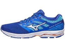 7d55c77fe9999 Mizuno - Running Warehouse Australia