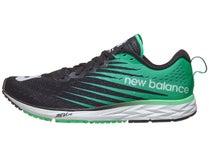 competitive price 0d54e 190fd New Balance 860 v9 Men s Shoes Black.  179.95. New!