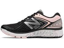 088384a66aa New Balance Women s Running Shoes - Running Warehouse Australia